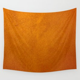 Gold Stucco - Society6 Art - Home Decor - Comforter Wall Tapestry