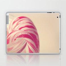 Candy In a Jar Laptop & iPad Skin