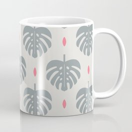 Fruit Salad Plant - Gala Coffee Mug