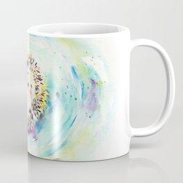 Summer Fun! Coffee Mug