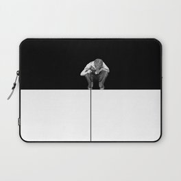 Boy Laptop Sleeve