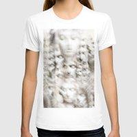 sleep T-shirts featuring Sleep by GLR67