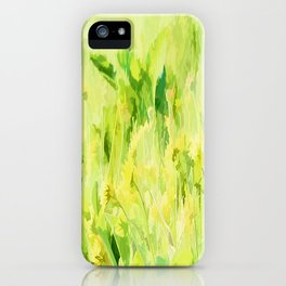 Flower Delivery - Flowers That Last A Life Time iPhone Case