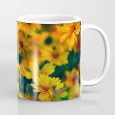 The Happy Colour Mug