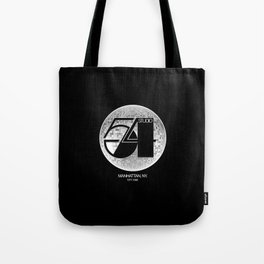 Studio 54 - Discoteque Tote Bag