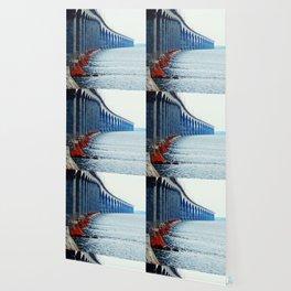 Confederation Bridge New-Brunswick Wallpaper