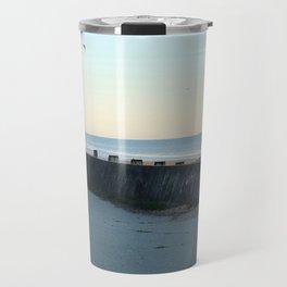 Bexhill (2017) Travel Mug