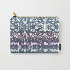 Mirror of Style Carry-All Pouch