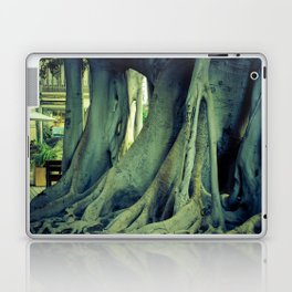 Hug Me Laptop & iPad Skin
