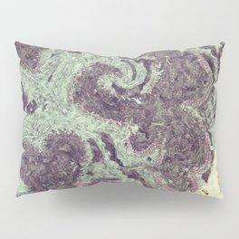 Felt Door Mat, Mongolia Pillow Sham