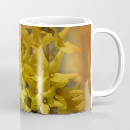 little pleasures of nature -38- Coffee Mug