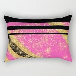 Gift Box 2016 Rectangular Pillow