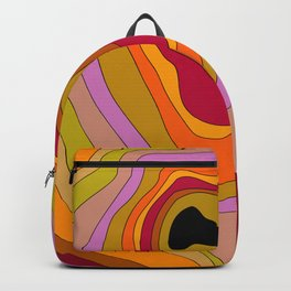 BLOBBI Backpack