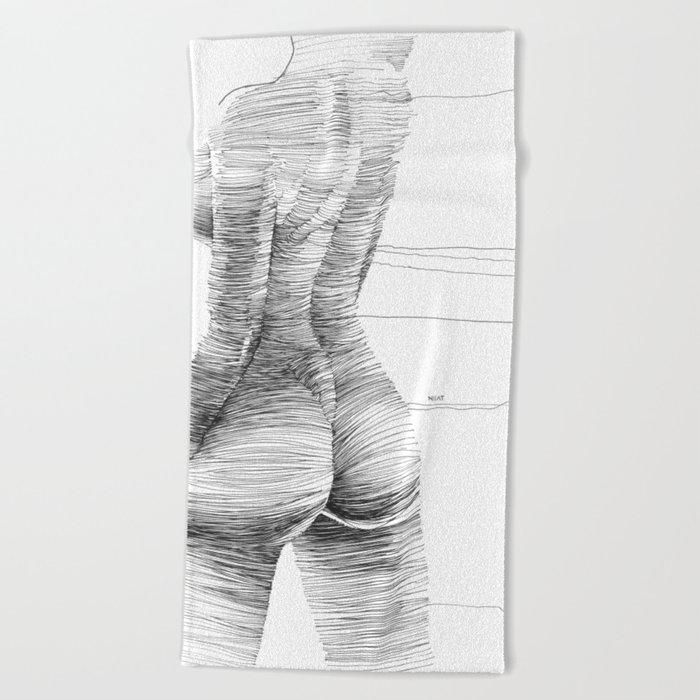 Monster vs aliens sexy susan nude
