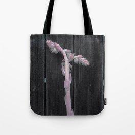 An Arduous Climb Tote Bag