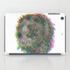 Hallucinations iPad Case