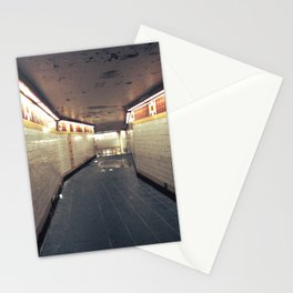 029//365 [v2] Stationery Cards