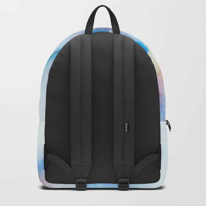 A 0 17 Backpack