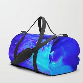 Blobs 6 Duffle Bag