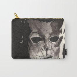 Halloween (1978) Carry-All Pouch