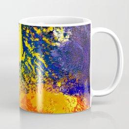 Great Barrier Coffee Mug