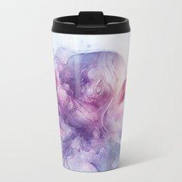 Bait Travel Mug
