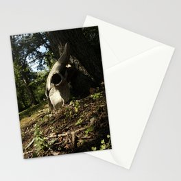 Rest your head  Stationery Cards