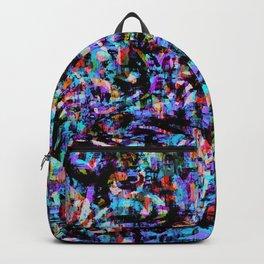Drift Off Backpack