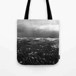 # 320 Tote Bag