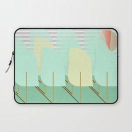Forest II Laptop Sleeve
