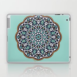 JameYazd Laptop & iPad Skin