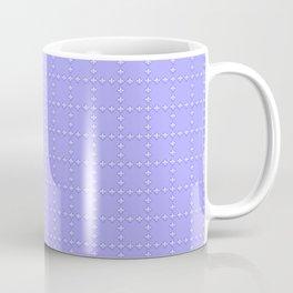 NOLA Boy,,,fleur de lis Coffee Mug