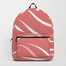 Coral of my dreams Backpack