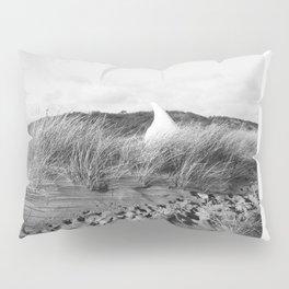 Midlands II Pillow Sham