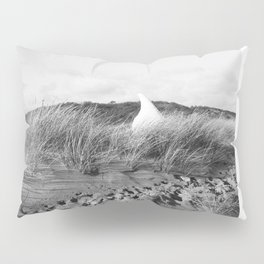 Midlands II Pillow Sham