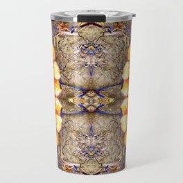 Ground Alter Travel Mug