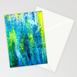 InkCore One Stationery Cards