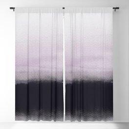 Superimposed 010 Blackout Curtain