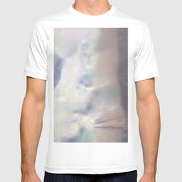 FGV6 T-shirt