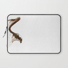 Osprey  Laptop Sleeve