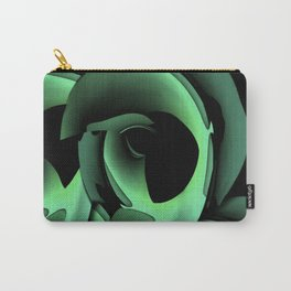 The Other Me Carry-All Pouch