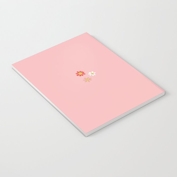 Pretty Sweary: You're Awesome, Keep that Shit Up Notebook