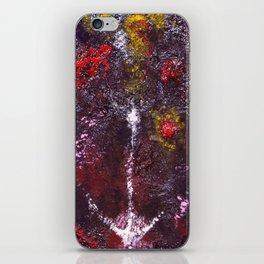 Ancora iPhone Skin