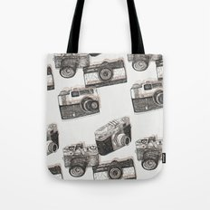 You Can't Beat The Classics Tote Bag