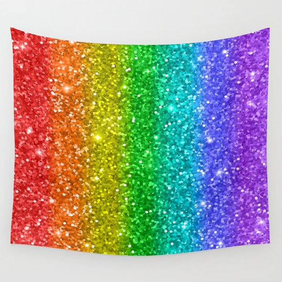Rainbow 1 by christineiris