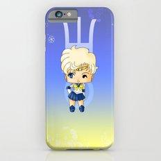 Sailor Uranus Slim Case iPhone 6s