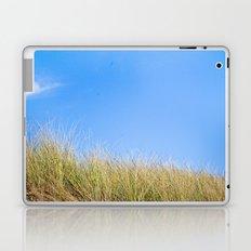 Sand Dune & Sky Laptop & iPad Skin