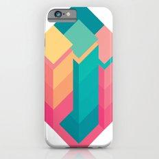 Trinitium Slim Case iPhone 6s
