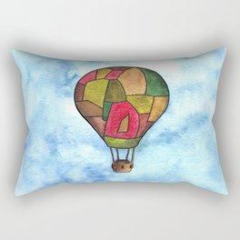 Globo Rectangular Pillow