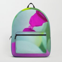Water Balloons Backpack